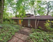 309 Glenwood Drive, Chapel Hill image