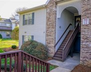 3810 Old Rosebud Unit #A, Clemmons image