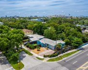 320 Sw 11th Ct, Fort Lauderdale image