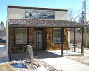 220 N 5th Street, Custer image