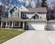14415 Manor Road, Grand Haven image