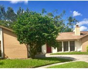 261 Buttercup Circle, Altamonte Springs image