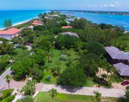 Gulfwinds Way, Nokomis image