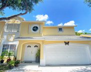 10141 Nw 51st Ln, Doral image