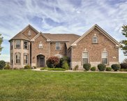 2349 Waterside  Circle, Avon image