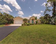 1441 16th Ave Sw, Naples image
