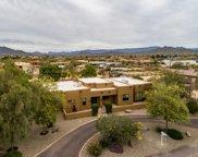 1124 W Carriage Drive, Phoenix image