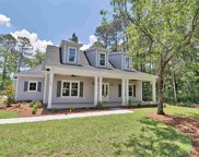 164 Hill Dr., Pawleys Island image