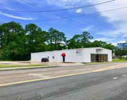1217 HARRISON Avenue, Panama City image