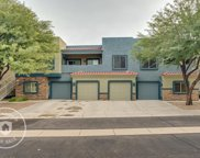16525 E Ave Of The Fountains -- Unit #204, Fountain Hills image