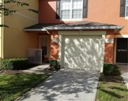 12940 Lexington Summit Street, Orlando image