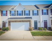 7608  Red Mulberry Way, Charlotte image