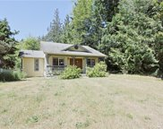 4443 E Grapeview Loop Rd, Allyn image