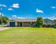 1701 Willow Wood Drive, Azle image