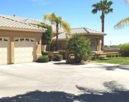 10725 N 121st Place, Scottsdale image