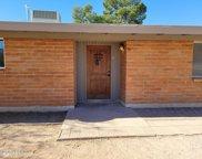 1001 W Las Lomitas, Tucson image