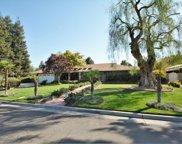 1083 W San Madele, Fresno image