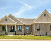 16610 Middle Hill Ct, Louisville image