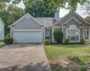 594 Viking Sw Place, Concord image