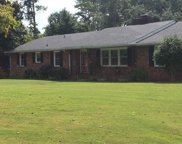 436 Blackwood Drive, Spartanburg image
