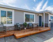 105 West Avalon Drive, Pacifica image