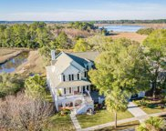 224 Old Hickory Crossing, Johns Island image