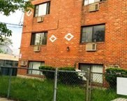 18-11 123rd St, College Point image