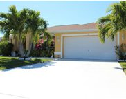 2 NW 35th PL, Cape Coral image