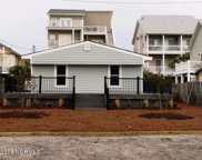 1606 Bonito Lane, Carolina Beach image