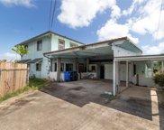 45-123A Waikalua Road, Kaneohe image