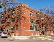1454 West Roscoe Street Unit 1E, Chicago image