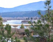 NNA Chinook St, Bonners Ferry image