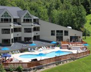 1054A 90 Loon Mountain Road Unit #1054A, Lincoln image