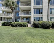 21 S Forest Beach  Drive Unit 108, Hilton Head Island image