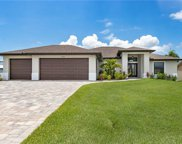 2316 SW 22nd ST, Cape Coral image