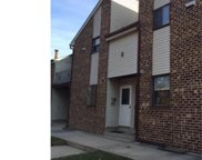 1475 Mount Holly Road Unit K2, Edgewater Park image