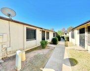 3120 N 67th Lane Unit #37, Phoenix image