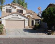 2326 W Oberlin Way, Phoenix image