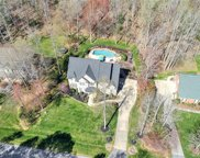 821  Savile Lane, Fort Mill image