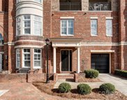 6713 Louisburg Square  Lane Unit #4, Charlotte image