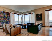 1425 Brickell Ave Unit #42F, Miami image