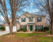 2008  Master Gunner Court, Indian Trail image