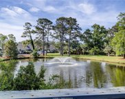 60 Carnoustie Road Unit #914, Hilton Head Island image