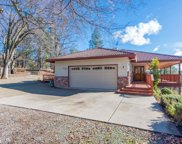 3312  FULLMOON Drive, Placerville image
