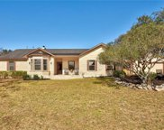 8008 Forest View Dr, Austin image