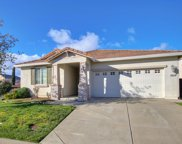 8541 West WING Drive, Elk Grove image