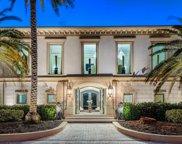 315 Royal Plaza Drive, Fort Lauderdale image