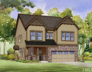 125 Ainsdale Place, Holly Springs image