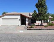 4807 W Candleberry, Tucson image