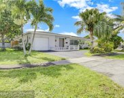 1102 Pinehurst, North Lauderdale image